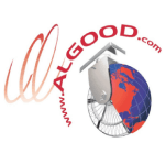 Algood Casters - Caster Town Supplier